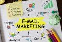 Emailing marketing CRM Athénéo