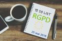 Dossier RGPD