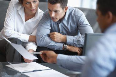 CRM, logiciel gestion commerciale, relation client