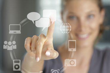 CRM PME, gestion entreprise