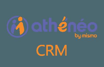 Atheneo CRM