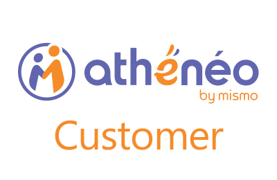 Atheneo Customer