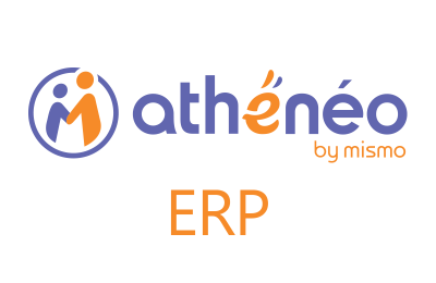 Atheneo ERP