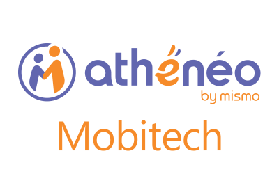 Atheneo Mobitech