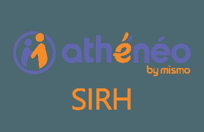 Atheneo SIRH