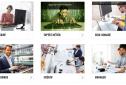 La boutique en ligne Mismo -www.mismo-boutique.fr La différence avec un autre site e-commerce? C'est la segmentation des produits par profils utilisateurs, 6 au total. Cette approche qui vise à répondre au mieux aux attentes clients, s'inscrit parfaitement dans le programme «Forget Technology», qui tend à simplifier tout ce qui a trait aux ressources informatiques. Ainsi, avec cette nouvelle version de la boutique, Mismo souhaite accélérer la prise de commande online, pour offrir à ses clients une plusgrande réactivité dans le traitement des commandes et desoffres produits dédiées.
