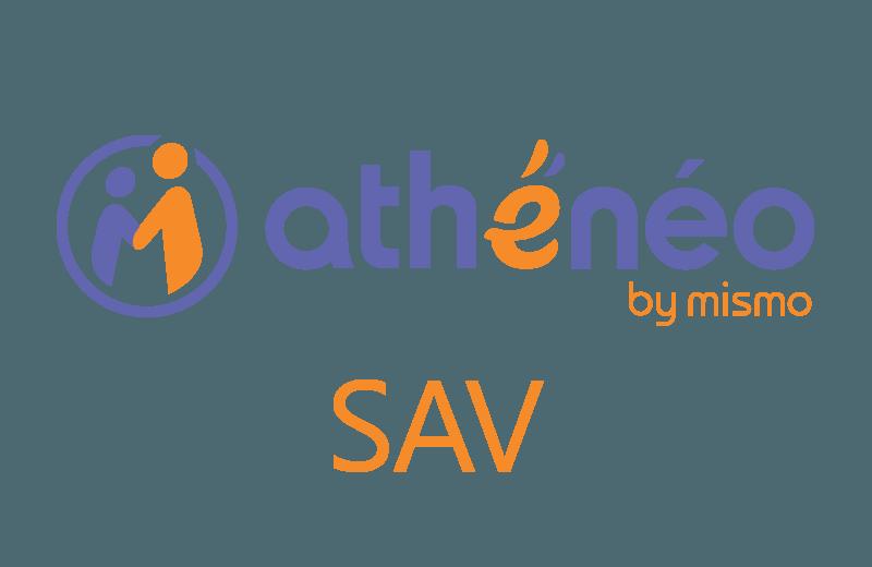 Atheneo SAV