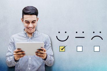 Service et satisfaction client