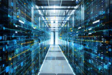 Modernisation et infrastructure réseau