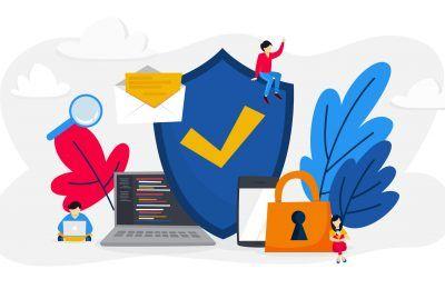 Atelier en ligne