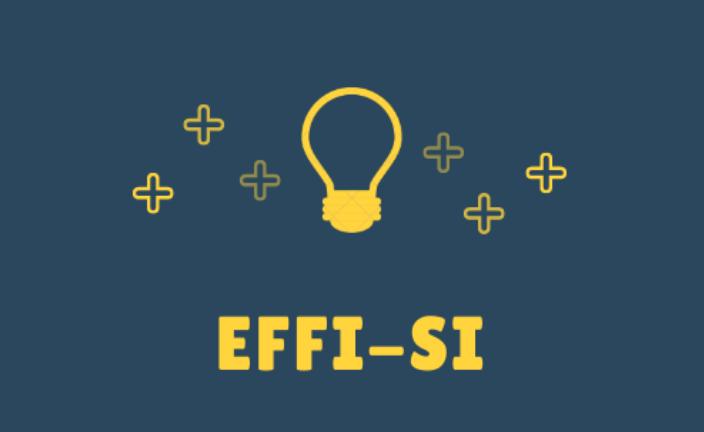 EFFI-SI